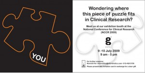 nccr-invitation-card
