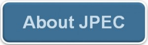 About JPEC