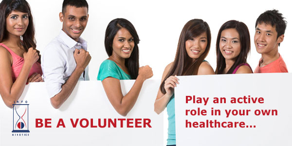 volunteer_2
