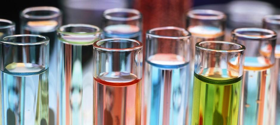 Bioanalysis, GLP Accredited