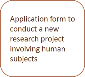 button_conduct a new research