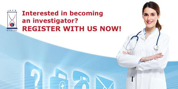 investigator_registry