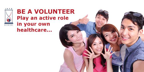 patients_volunteer